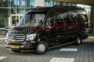 Taxi Amsterdam Schiphol Minibus Touringcar Vip privé chauffeur pendeldient congress evenement groeps vervoer taxibedrijf busbedrijf touringcarbedrijf
